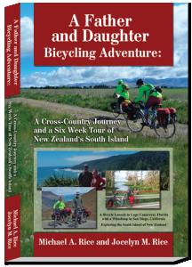 www.FatherDaughterCyclingAdventures.com