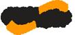 logo_createspace