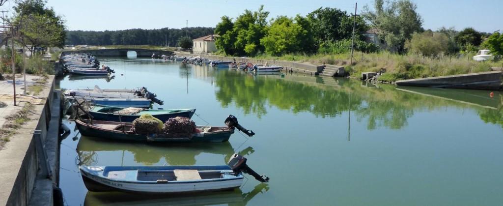 Port Lagos Yacht Club.
