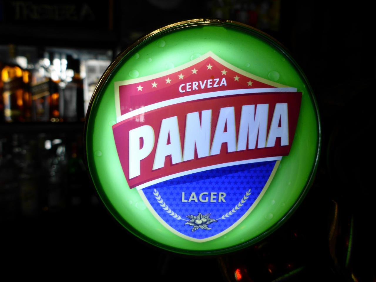 A fine beer.